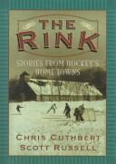 Cover of: The Rink