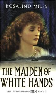 Cover of: Isolde (Isolde 2)