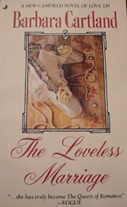 Cover of: The Loveless Marriage 139