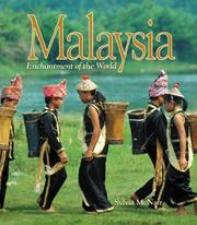 Cover of: Malaysia
