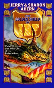 Cover of: The Golden Shield of IBF