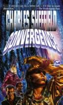 "Cover of: CONVERGENCE (""Heritage Universe"" Series)"