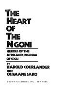 Cover of: Heart of the Ngoni
