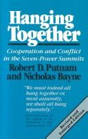Cover of: Hanging Together