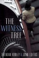 Cover of: The Witness Tree