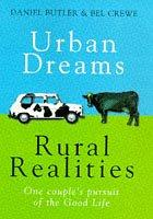 Cover of: Urban Dreams, Rural Realities