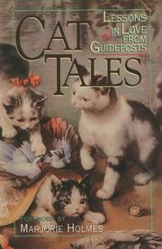 Cover of: Cat Tales
