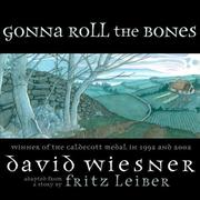 Cover of: Gonna Roll the Bones