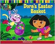 Cover of: Dora's Easter Basket