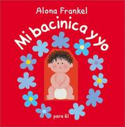 Cover of: Once Upon a Potty--Boy (Spanish edition): Mi bacinica y yo (para el)