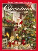 Cover of: Christmas from the Heart