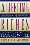 Cover of: A Lifetime of Riches