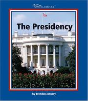 Cover of: The Presidency