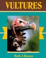 Cover of: Vultures (First Books - Animals)