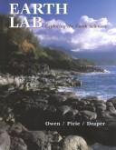 Cover of: Earth Lab