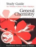 Cover of: General Chemistry, Study Guide Edition