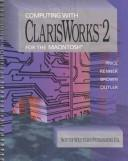 Cover of: Computing With Clarisworks 2 for the Macintosh