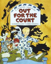 Cover of: Out for the Count (Big Books)