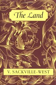 Cover of: The land