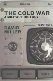 Cover of: The Cold War
