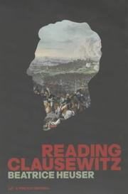 Cover of: Reading Clausewitz