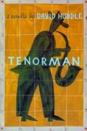 Cover of: Tenorman