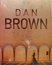 Cover of: Dan Brown Boxed Set