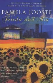 Cover of: Frieda and Min