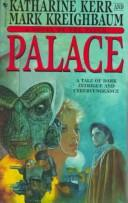 Cover of: Palace