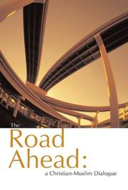 Cover of: Road Ahead