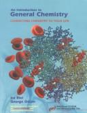 Cover of: An Introduction to General Chemistry & CD-Rom
