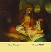 Cover of: Incarnation (Truth and the Christian Imagination)