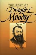 Cover of: Best of Dwight L. Moody (Best Series)