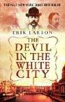 Cover of: Devil in the White City, The