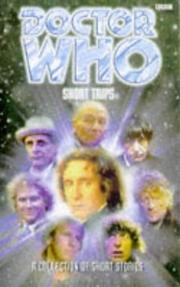 Cover of: Short Trips (Doctor Who Series)
