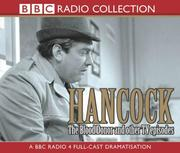 Cover of: Hancock's Half Hour (Radio Collection)