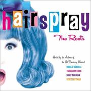 Cover of: Hairspray