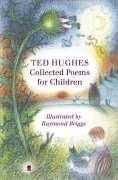 Cover of: Collected Poems for Children