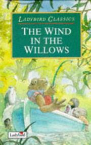 Cover of: The Wind in the Willows (Classics)