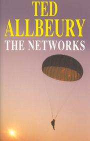 Cover of: The Networks