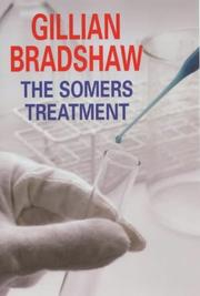 Cover of: Somers Treatment