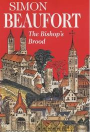 Cover of: The Bishop's Brood
