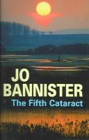 Cover of: The Fifth Cataract (Clio & Harry Marsh)