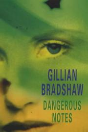 Cover of: Dangerous Notes (Severn House Large Print)