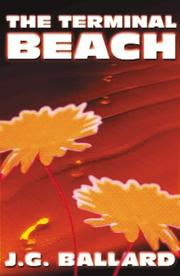Cover of: The Terminal Beach
