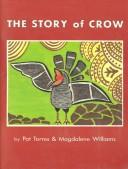 Cover of: The Story of Crow