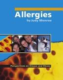 Cover of: Allergies (Perspectives on Disease and Illness)