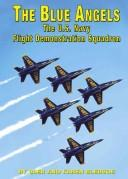 Cover of: The Blue Angels