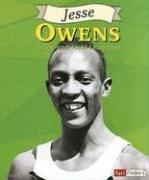 Cover of: Jesse Owens: Track-And-Field Champion (Fact Finders)