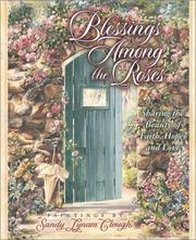 Cover of: Blessings Among the Roses